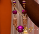 Mosoge Beads By Morr 1