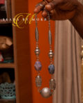 Faari Necklace 1